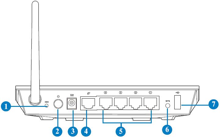 Настройка WIFI Asus (синий)_html_1a2cdb9b