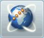 Настройка WIFI Asus (синий)_html_2bd6c6ed
