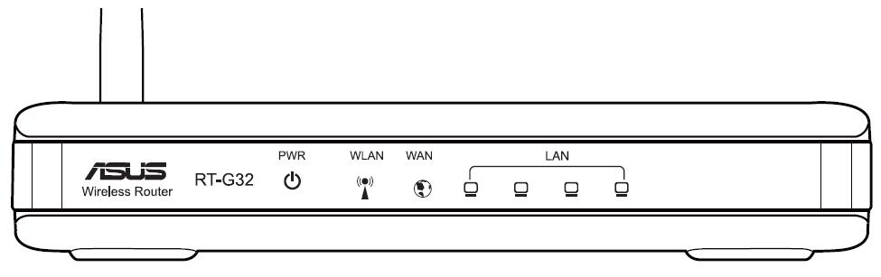 Настройка WIFI Asus (синий)_html_2ed173ab