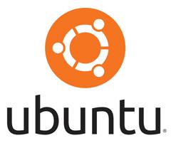 ubuntu-logo-stacked-240w