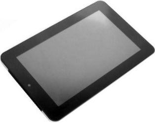 divan-tablet