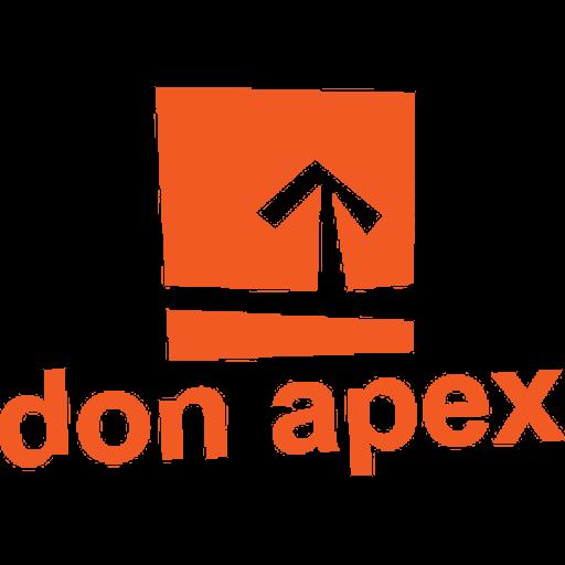Don Apex Wiki